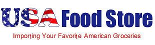 USA Food Store