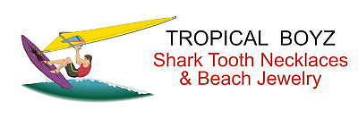 tropical_boyz