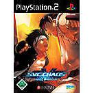 Jeux vidéo pour Sony PlayStation 2 SNK