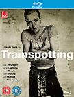 Trainspotting (Blu-ray, 2009)