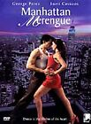 Manhattan Merengue (DVD, 1999)