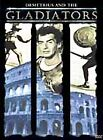 Demetrius and the Gladiators (DVD, 2001)