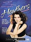 Heathers (DVD, 2001, Special Edition)