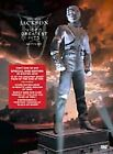 Michael Jackson - Video Greatest Hits - HIStory (DVD, 2001, Special Edition)