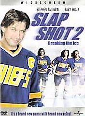 Slap-Shot-2-Breaking-the-Ice-DVD