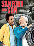 Sanford-and-Son-The-Fifth-Season-DVD-2004-3-Dis