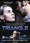 Triangle (DVD, 2009)