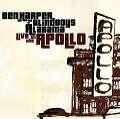 Live At The Apollo von Ben Harper & The Blind Boys Of Alabama (2005)