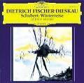 Winterreise von Gerald Moore,dietrich Fischer-Dieskau (1985)