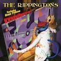 Modern Art von The Rippingtons (2009)