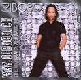 DJ Bobo - Www.Djbobo.Ch-Megamix /3