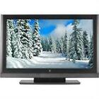 Insignia LCD 1080p TVs