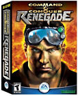Command & Conquer: Renegade (PC: Windows, 2002) - European Version