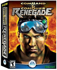 Renegade Video Games