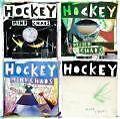 Mind Chaos von Hockey (2009)