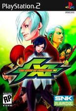 Jeux vidéo pour Arcade PAL SNK