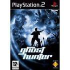 Ghosthunter (Sony PlayStation 2, 2003)