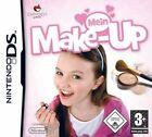 My Make-Up (Nintendo DS, 2008) - European Version