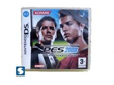 Jeux vidéo allemands Pro Evolution Soccer origin