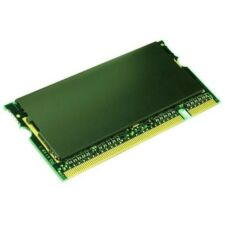 Hynix 512MB Computer Memory (RAM)