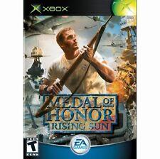 Jeux vidéo en jeux en ligne pour le jeu de tir PAL