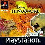 Jeux vidéo pour Sony PlayStation 1 Disney