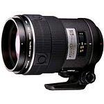Olympus  Zuiko DIGITAL ED 150 mm   F/2.0  Lens For Olympus/Four Thirds