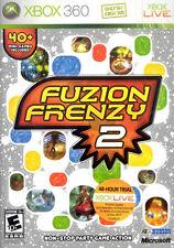 Jeux vidéo manuels inclus français pour Party