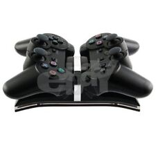 Unbranded/Generic Controller Video Game Chargers & Docks