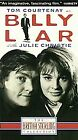 Billy Liar (VHS, 1994)