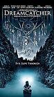 Dreamcatcher (VHS, 2003, Pan  Scan)