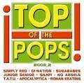 Top Of The Pops 2003 (2003)