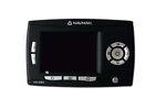 Navman iCN 330 Automotive GPS Receiver