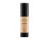Makeup: Smashbox High Definition Foundation