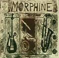 Best Of Morphine von Morphine (2003)