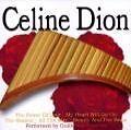 Panpipes Play Celine Dion von Guillermo Sanchez (2002)