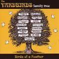 Birds Of A Feather von The Yardbirds Family Tree (2012)