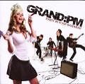 Party In Your Basment von Grand PM (2008)