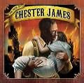 The Pride Of Chester James von Sleep Station (2008)