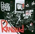 Rouge Sang von Renaud (2006)
