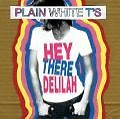 Hey There Delilah von Plain White T's (2007)