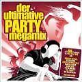 Der Ultimative Party Megamix Vol.1 (2007)