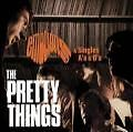 Emotions & Singles As & Bs von The Pretty Things (2008)