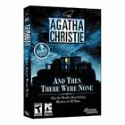 Agatha Christie: And Then There Were None (PC: Windows, 2006) - European Version
