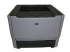 HP Laserjet P2015D Laserdrucker Für Unternehmen