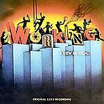 Working-Original-Broadway-Cast-Bonus-Tracks-by-Original-Cast-CD-Jul-2001-Fynsworth-Alley-Original
