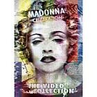 Madonna - Celebration - The Greatest Hits (DVD, 2009, 2-Disc Set)