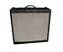 Guitar Amplifier: Fender Hot Rod Deluxe 40 watt Guitar Amp