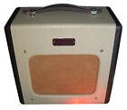 Fender Champion 600 5 watt Guitar Amp
