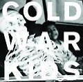 Loyalty To Loyalty von Cold War Kids (2008)